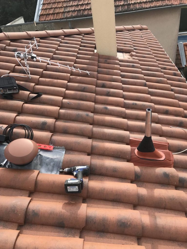 Installation-d-antenne-sur-extension-BBC-Caluire-1