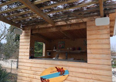 Installation Hifi à Montmerle sur saône 01090, hauts parleurs extérieurs et intérieurs