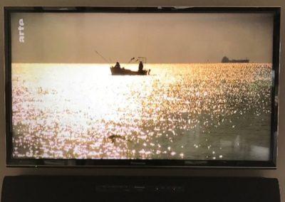 Fourniture TV et barre de son à Trévoux 01600