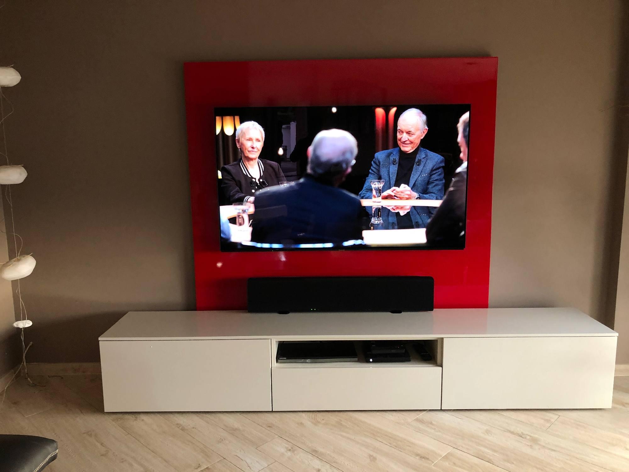 TV-OLED--PROJECTEUR-DE-SON-REYRIEUX